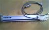 RSF折弯机专用光栅尺