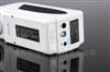 MC310高品质便携式电脑色差检测仪供应