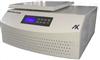 上海医用AXTGL16M台式高速冷冻离心机