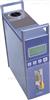 便携型乳成份分析仪