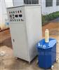 GDSB工頻耐壓試驗成套裝置