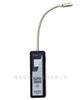 青岛明成GPL3000EX手持式可燃气体检测仪