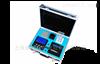JC-TP-100B型便携式总磷检测仪