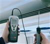 testo 110單通道接觸式溫度測量儀
