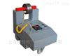 ZJ20X-5轴承自控加热器