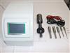 超聲波細胞破碎儀處理器KQS-550T