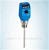 SICK西克LFP液位传感器1057097原装现货直销