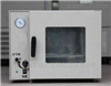 TPX-6020真空脱泡箱