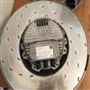 ABB变频器风机R3G560-AH02-05德国EBM-papst
