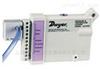 美国DWYER数据采集器603A-11-LCD
