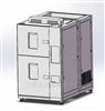 ETT两箱式高低温冲击箱