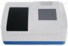 食品安全检测仪ASP-8ZX,农药残留检测