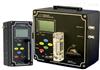 便携式氧分仪工业分析仪