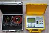 HTBC-H型全自动变比测试仪