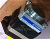 ECKERLE艾可勒EIPC3系列高压齿轮泵