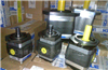 ECKERLE齿轮泵技术EIPH6系列