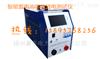 蓄电池组容量放电测试仪|放电检测仪