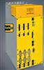 德国Baumueller控制器bmaXX5800原厂直采
