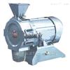 HN84-FSD-100A电动粉碎机 型号:HN84-FSD-100A报价
