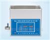超声波清洗器KQ-100DA/KQ-100DB/KQ-100D