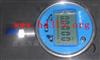WL11-SJ304工业型数字压力表报价