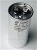 德国ELEC,E62大功率三相交流滤波电容器
