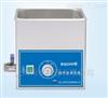 超声波清洗机器KQ2200B/KQ2200E/KQ2200V
