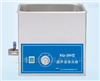 超声波清洗机器KQ-250B/KQ-250E/KQ-250V