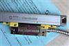 机床数显尺SINO KA-500诺信/信和光栅尺