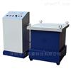 YHT-500HD垂直调频振动台