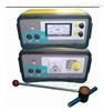HLJ-02电缆路径仪