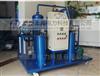 质量保证高效便携式滤油机