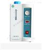 QL-300氫氣發生器(純水)