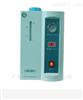 QL-500純水電解氫氣發生器