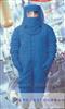 DW-LWS-001 防低温液氮服