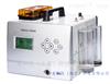 MKY-2400 智能恒流大气采样器