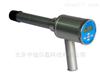 供应FD-3013B便携式X-γ辐射检测仪