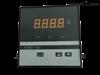 XTMD-100-D上海自动化仪表XTMD-100-D数字显示调节仪