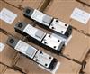 ATOS溢流阀|AGMZO-TER-10/210厂家直接