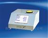 InfraCheck德国Bruins近红外分析仪 InfraCheck