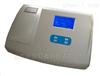 供应WS-04台式污水多参数水质检测仪
