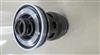 力士乐REXROTH插装阀两通螺纹型LC16A40D7X