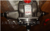 ATOS液压泵PVPC-C3029/1D现货特价