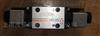 ATOS电磁阀DHU-0611/15现货特价