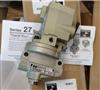 ROSS过滤器提供美国ROSS过滤器安装方法及调试