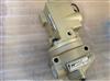 美国ROSS 27系列锁定阀原装正品 ROSS直售