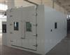 ADX-GDW-2000小型步入式高低温室