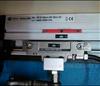 折弯机专用光栅尺 GIVI GVS200/PBS-HR