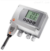 testo 6651 温湿度变送器