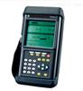 Panametrics PM880 露点仪